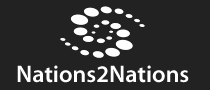 http://blog.nations2nations.org