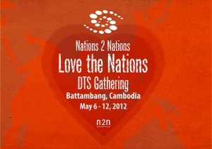 N2N Cambodia 2012