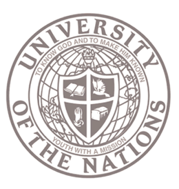 UNiversity of the Nations (UofN)